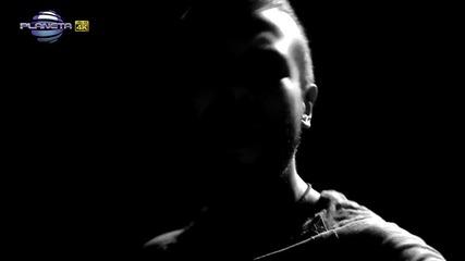 New 2014!krum - Biy Me, Obicham Te _ Крум - Бий ме, обичам те