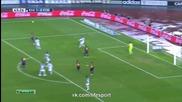 Барса си направи харакири! 04.01.2015 Реал Сосиедад - Барселона 1:0