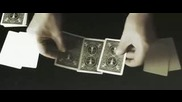 Darren Hayes - Words
