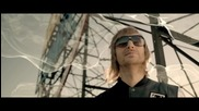 Превод ! David Guetta Ft. Flo Rida & Nicki Minaj - Where Them Girls At [ Official Music Video ]
