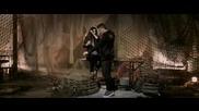 Malu con Alejandro Sanz - Llueve Alegria