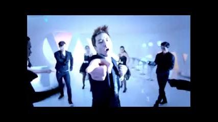 seungri - what can i do-1