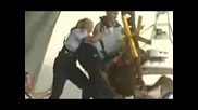 Greenpeace - Едно Видео за което не може да се преразказва