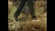 Troy (zac Efron) - Bet On It