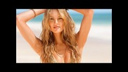 The Best Of Vocal Deep House Music mix