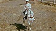 Glen Campbell - Rhinestone Cowboy 1974