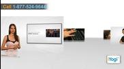 Scan your Windows® 7-based Pc using Vipre® Antivirus