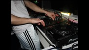 B G * Production | Martinos Mihalis - Rockin [ Original Mix - Promo Cut ]