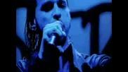 Depeche Mode - Stripped (Live)