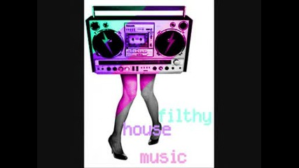 House :]