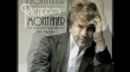 Ricardo Montaner - La Mujer De Mi Vida