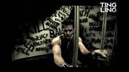 Balli Riar Ft. Honey Singh - Banda Marna 2011