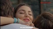 Дъщерите на Гюнеш * Güneşin Kızları еп.14 бг.суб. мини трейлър