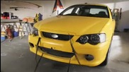 Rac Insurance - Motor