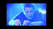 Kiril Dzajkovski feat Ras Tweed , Esma Redzepova - Raise Up Your Hands