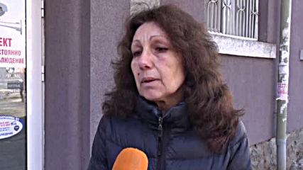 Двама души са със съмнения за коронавирус в Бургас