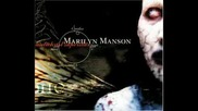Marilyn Manson - Deformagraphy