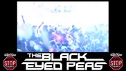 Hd The Black Eyed Peas - Don't Stop The Party [official Music Video] - New 2011 Single Hd