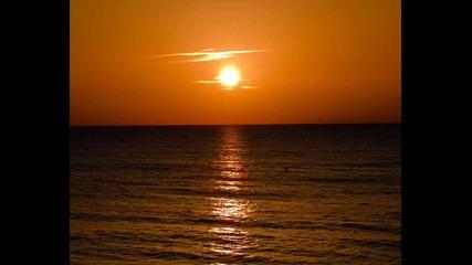 Archon - Solar Morning