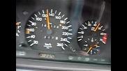 Mecedes Benz E420