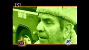 Ефирно Хриптене - Господари на Ефира 31.03.2003