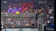 Wwe Extreme Rules 2011 Част 13/15 Hd