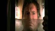 Saw V - Water Box Trap Scene