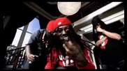 Lil Wayne Ft. Birdman - I Run This