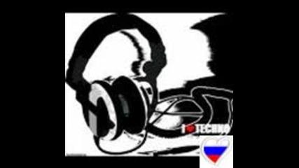 Най - теглената техно музика в www.dirimp3.com 1 - вата в топ 10