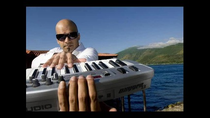 Roger Shah - A State of Trance 450 2010