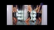 Галена И Малина - Много Сладко / Видео