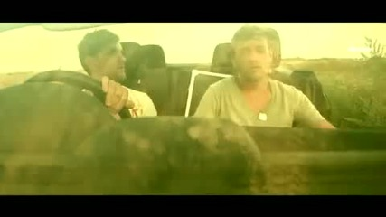 Страхотен летен Х И Т !!! Alexunder Base feat. Lys - Drums