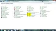 Как да нормализирате силата и качеството на звука в Windows 7 !