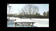 Бг Превод - Secret Garden / Тайната градина - Еп. 19 - 3/4