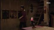 Бг субс! The Night Watchman / Нощна стража (2014) Епизод 16 Част 2/2