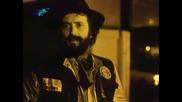 Българският филм Мярка за неотклонение (1983) [част 3]