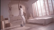 • Превод! Jason Derulo - Stupid Love ( Official Video ) •