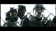 *hq* Eminem ft. 50 Cent Cashis Lloyd Banks - You Don t Know