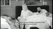 Big Brother Allstars (20.11.2014) - част 2