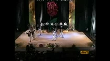 Иван Дяков - Кате