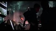 Lil Wayne ft. Eminem - Drop The World - 2010 ( H Q ) ( Превод )