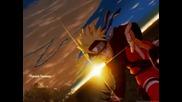 Naruto Shippuuden Full Ending 9