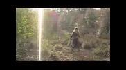 Korpiklaani - With Trees