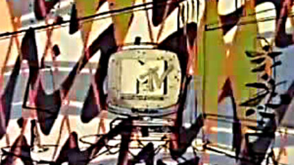 Mtv Id - Atomic Era 1982via torchbrowser.com