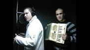 Pesho Malkia & Bebo - Super Fresh @ Studiobuster