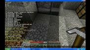 Minecraft Life Stream Multiplayer ep 3