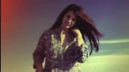 Невероятна Lana Del Rey - Summer Wine ( Official Music Video ) + Превод