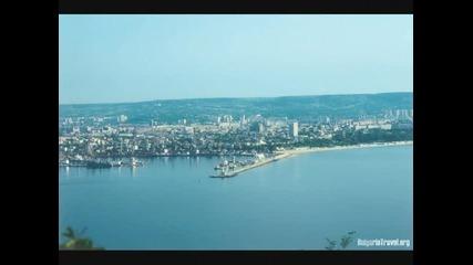 Varna (s)