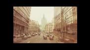 # Мери Бойс Бенд - Булевард на любовта