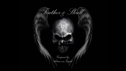 Symphonic Metal - Feather & Skull